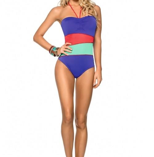 swimsuit8