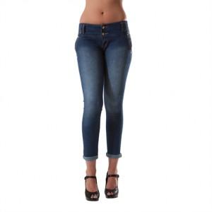 c Monjeloco Jeans-2015-02-22-049