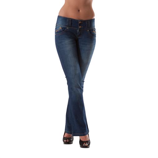 c Monjeloco Jeans-2015-02-22-064