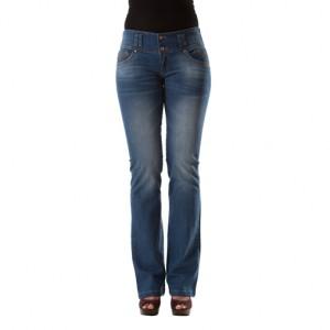 c Monjeloco Jeans-2015-02-22-095