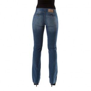 c Monjeloco Jeans-2015-02-22-100