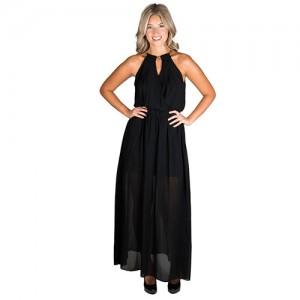 2117_black dress_2