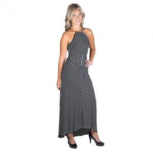 2194_vestido Rayas_2
