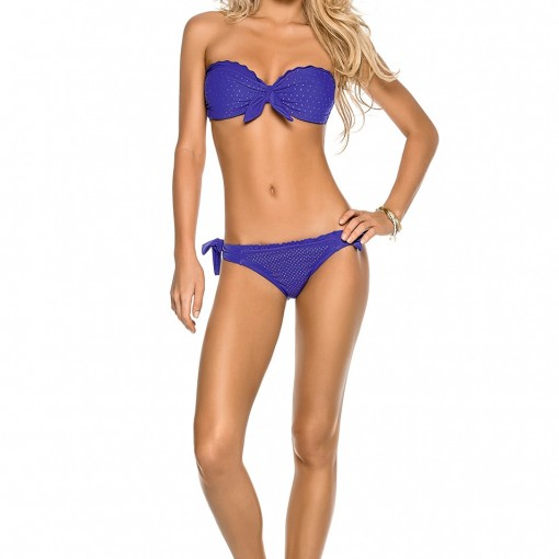 swimsuit9
