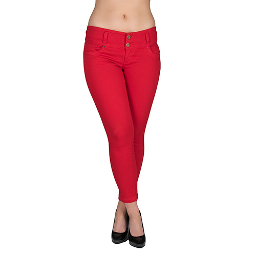 9063 red_1